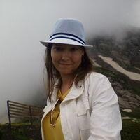 Ася, 29 лет, Близнецы, Пермь