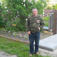 александр, 43 года, Скорпион, Гусев
