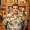 Andrey, 35, Isluchinsk