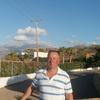 виктор, 54, г.Анапа