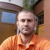 Volodymyr, 41, г.Новоград-Волынский