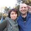Игорь, 43, г.Иркутск