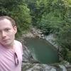 Анатолий, 30, г.Воронеж