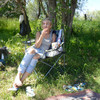 Ирина, 43, г.Капустин Яр