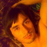 владимир 44 года (Лев) хочет познакомиться в Иртышске