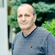 Николай 54 года (Весы) Одесса