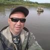 Sergey, 38, UVA