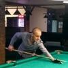 Андрей, 31, г.Нарва