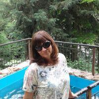 Ирина Изнаирова, 58 лет, Козерог, Саратов