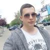 Слава, 27, г.Кишинёв