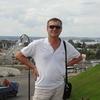 альберт, 49, г.Тольятти
