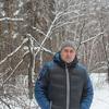 Алексей, 31, г.Петропавловск