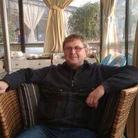 Алексей, 39 лет, Рыбы, Асино