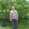 Александр, 61, г.Владивосток