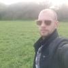 Martin, 35, Bedford