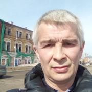 Мансур 43 Казань