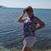 Инна, 44, г.Златоуст