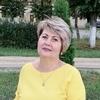 Татьяна, 57, г.Армавир