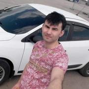 Навруз 31 Ростов-на-Дону
