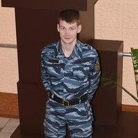 саша, 29 лет, Телец, Тамбов