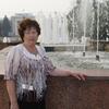 лариса, 63, г.Краснодар