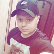 Олег 29 Вологда