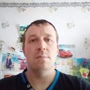 Дмитрий 32 года (Рак) на сайте знакомств Чухломы