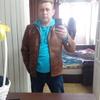 Andrey, 46, Novovoronezh