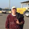 Александр, 62, г.Тбилиси
