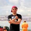 Валерий, 29, г.Новосибирск