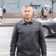 дамир 61 Димитровград