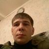 Андрей, 30, г.Туймазы
