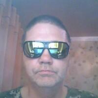 007, 49 лет, Близнецы, Советская Гавань