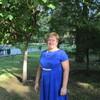 Ольга, 42, г.Ершов