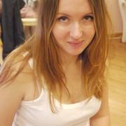 Юля, 33 года, Козерог