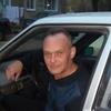 Владимир, 48, г.Бузулук