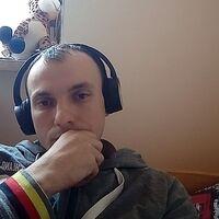 Анатолий, 29 лет, Овен, Кривой Рог
