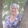 Ольга, 55, г.Омск