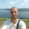 Богдан, 34, г.Черновцы