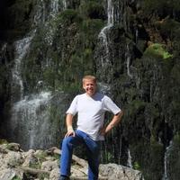 Алексей, 48 лет, Козерог, Сызрань
