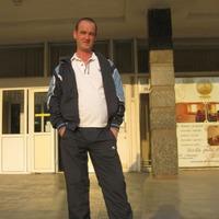 Михаил, 40 лет, Водолей, Саратов