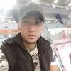 Бек, 24, г.Челябинск