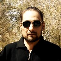 Сергей, 36 лет, Лев, Усть-Каменогорск