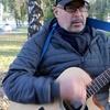 ValeriySelivanov (Sel, 48, Minden