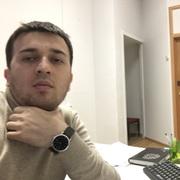 Alex 30 Санкт-Петербург