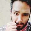 Jazeem Khalid, 30, г.Пандхарпур