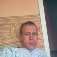 Дмитрий, 37 лет, Скорпион, Иркутск