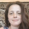 olga, 37, Ulianivka