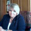 lena, 58, г.Владимир-Волынский