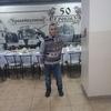 Олег, 28, г.Калиновка
